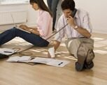 Floor Sanding & Finishing services by  professionalists in Floor Sanding Chelmsford