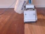 Affordable Floor Sanding Services in Floor Sanding Chelmsford