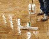 Qualified Floor Gap filling, Sanding & Finishing in Floor Sanding Chelmsford